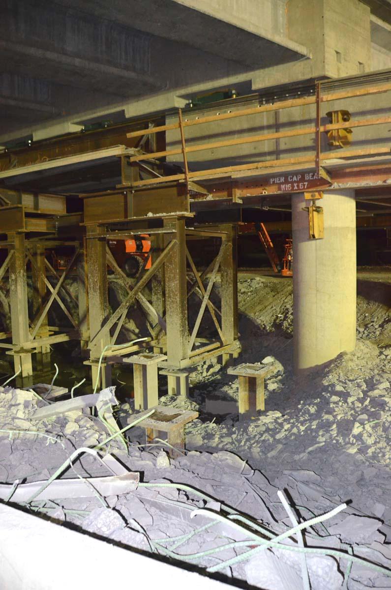 ASCE_Bridge_Slide_101715_09.jpg