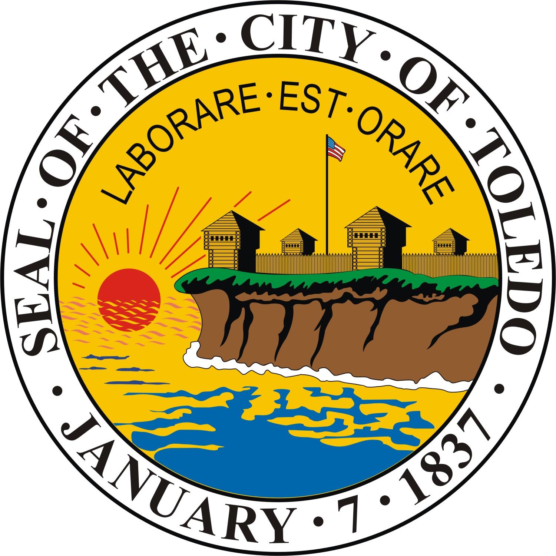 Seal_of_the_city_of_Toledo.jpg