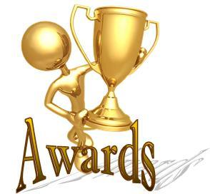 awards-trophy_orig.jpg