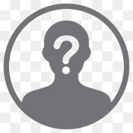 kisspng-person-silhouette-clip-art-mystery-person-5b4c0c64a2dfd3.6020956815317105646671.jpg