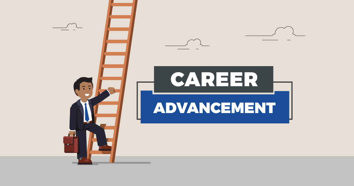 Featured-Career-Advancement_JBM.png