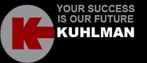 kuhlman-logo-2.jpg