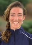 Samantha Berggren, University of Auburn