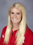 Kelsey Williamson, University of Las Vegas