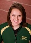 Kelsey Traxinger, Colorado State University