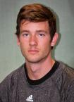 Michael McPherson, Utah Valley University