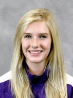 Eleanor Fulton, University Of Washington