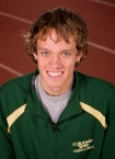 Connor TImms, Colorado State University