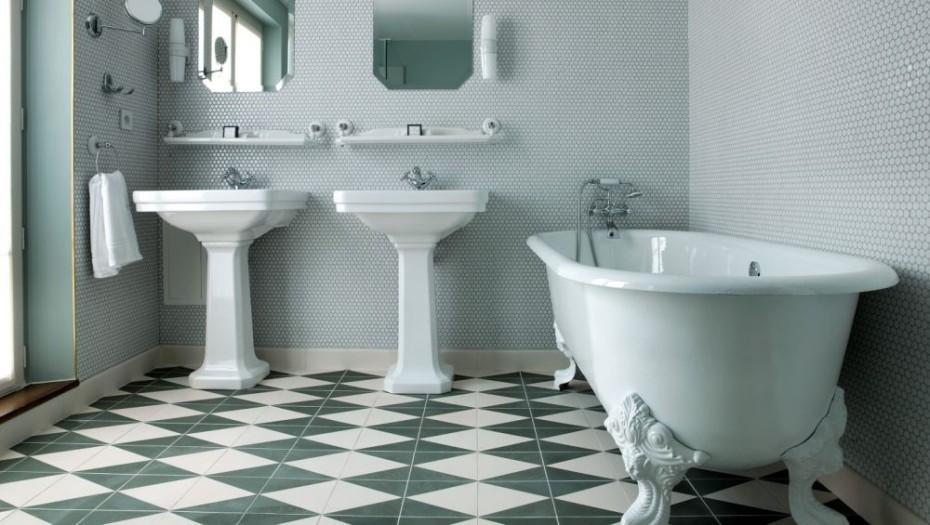 Suite-Montorgueil-605-Hotel-Bachaumont-Paris-11-Large--930x525.jpg