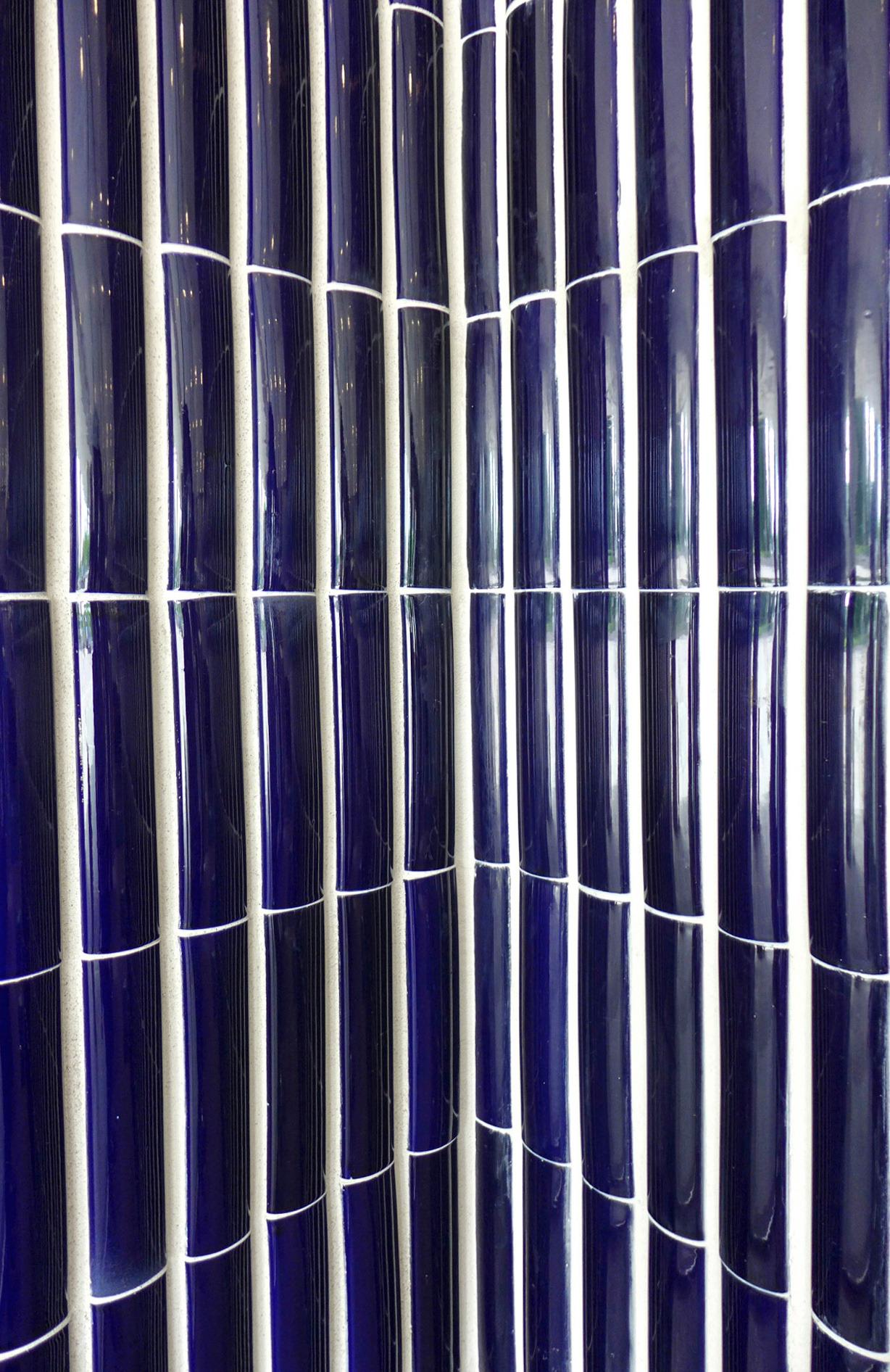 Alvar Aalto.jpg