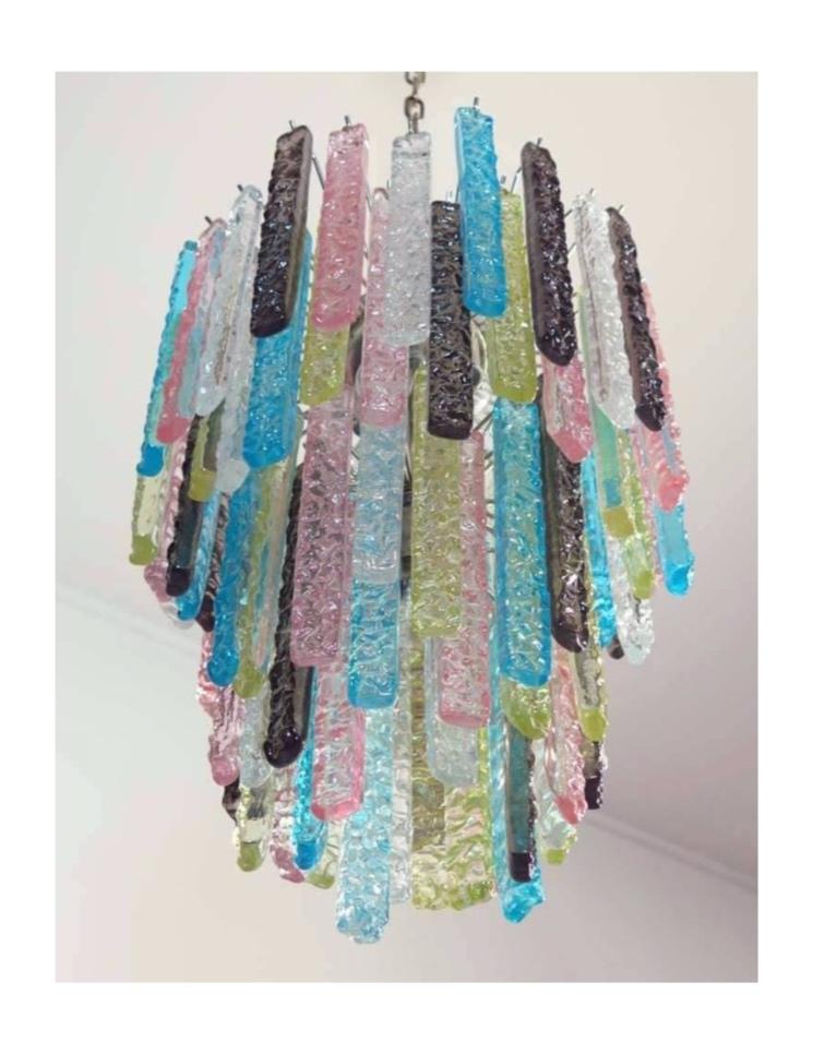 Huge_Murano_chandelier_multicolor_84_prism_Venini_Style_2__master.jpg
