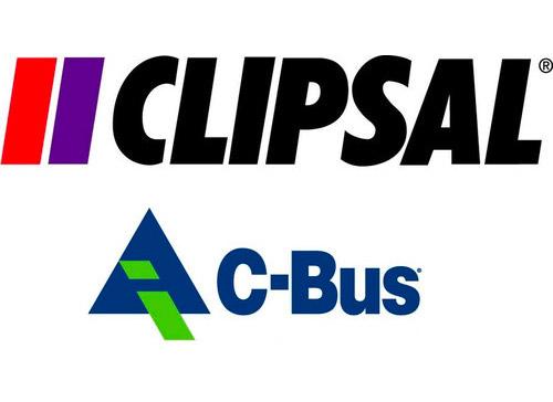 clipsalcbus.jpg