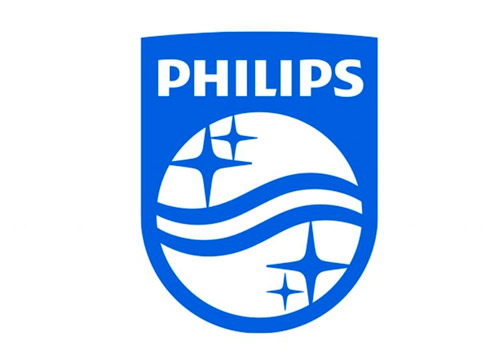 Philips Commercial