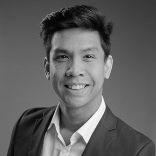 William Le, Technical Director