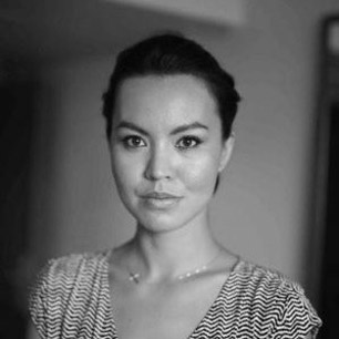 Cristina Boston, Project Coordinator