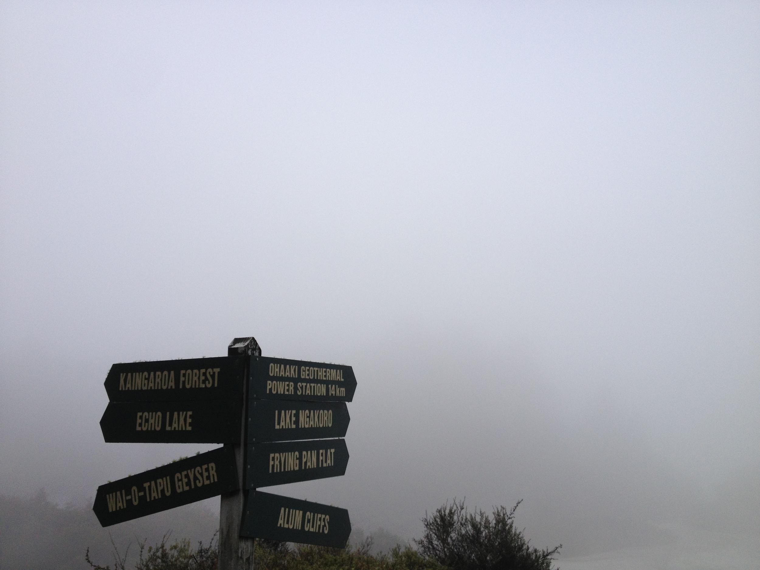 """""""Panoramic View"""""""