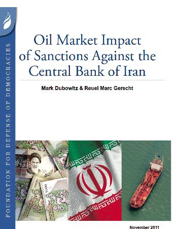 sanctions.png
