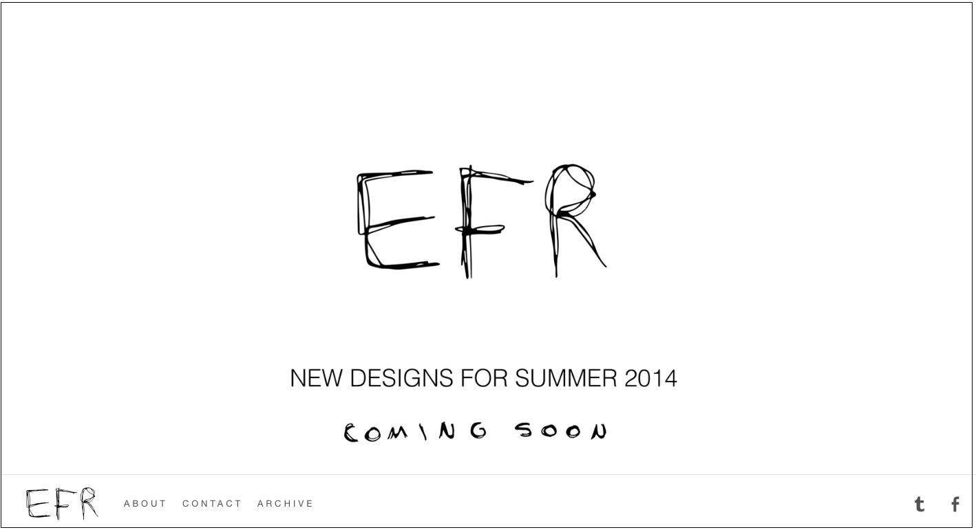 EFR clothign new website.jpg