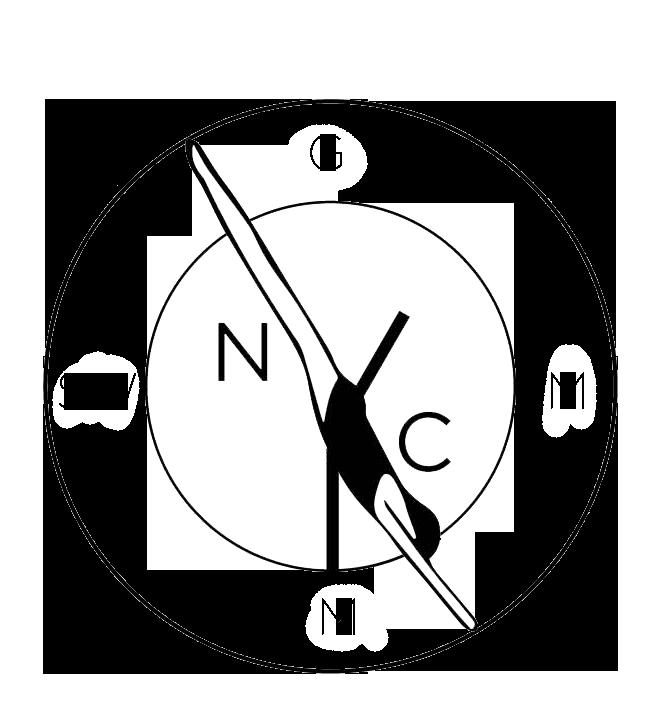 Circle Logo.png