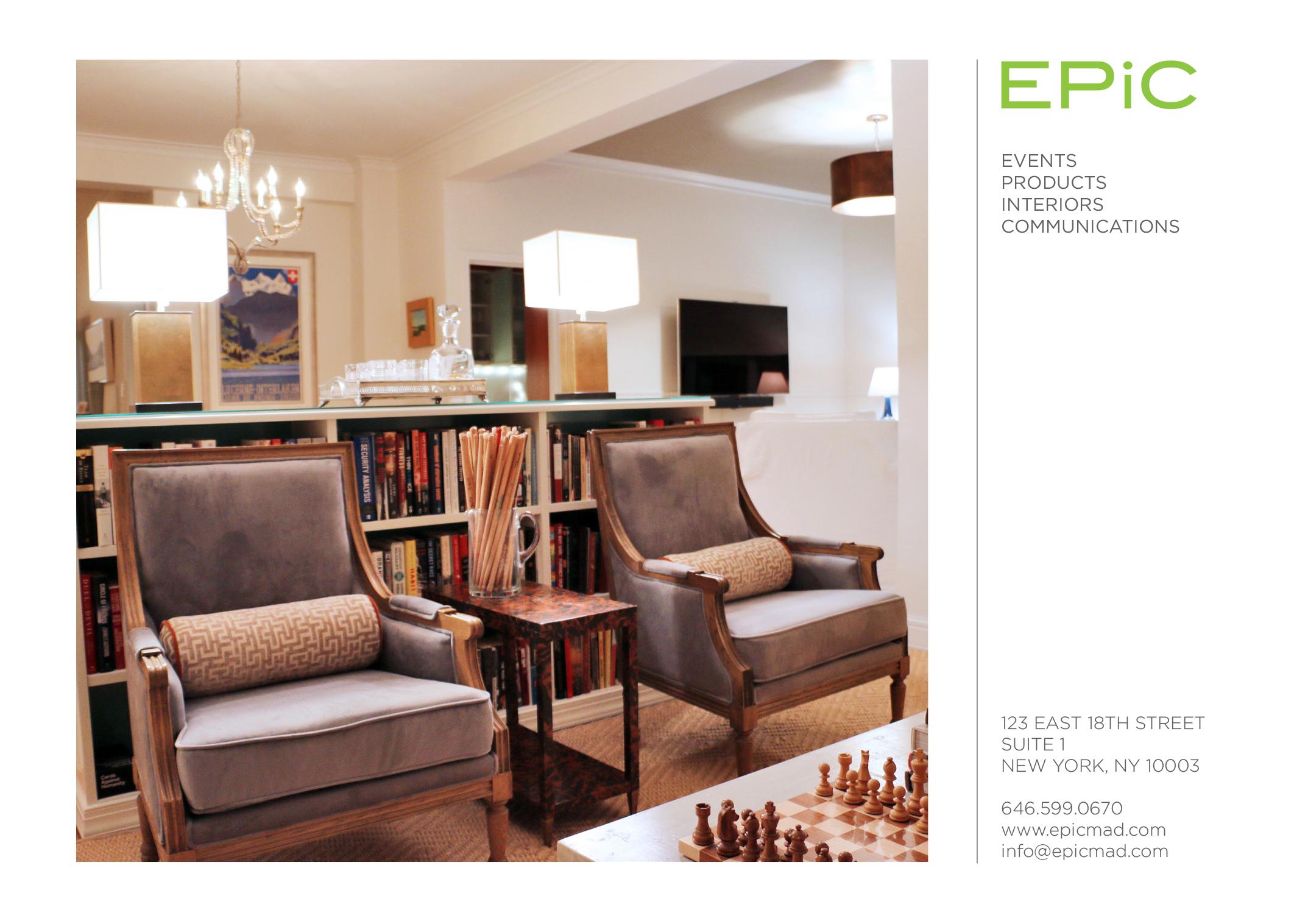 EPiC Deck 1.jpg