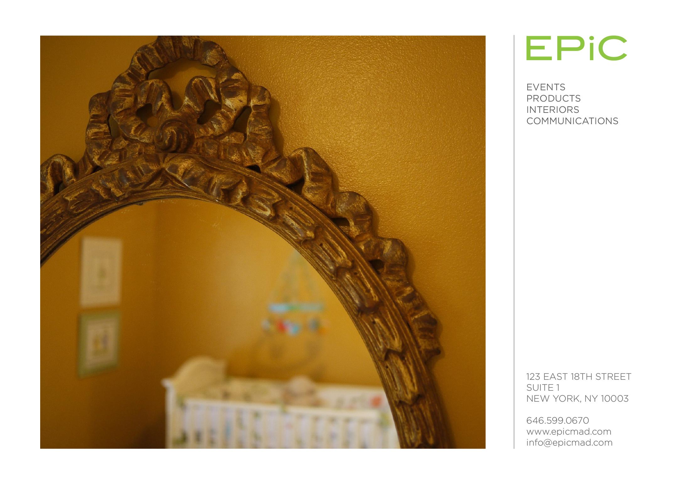 EPiC Deck 3.jpg