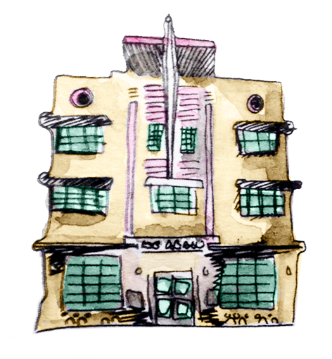 HOTEL b.png