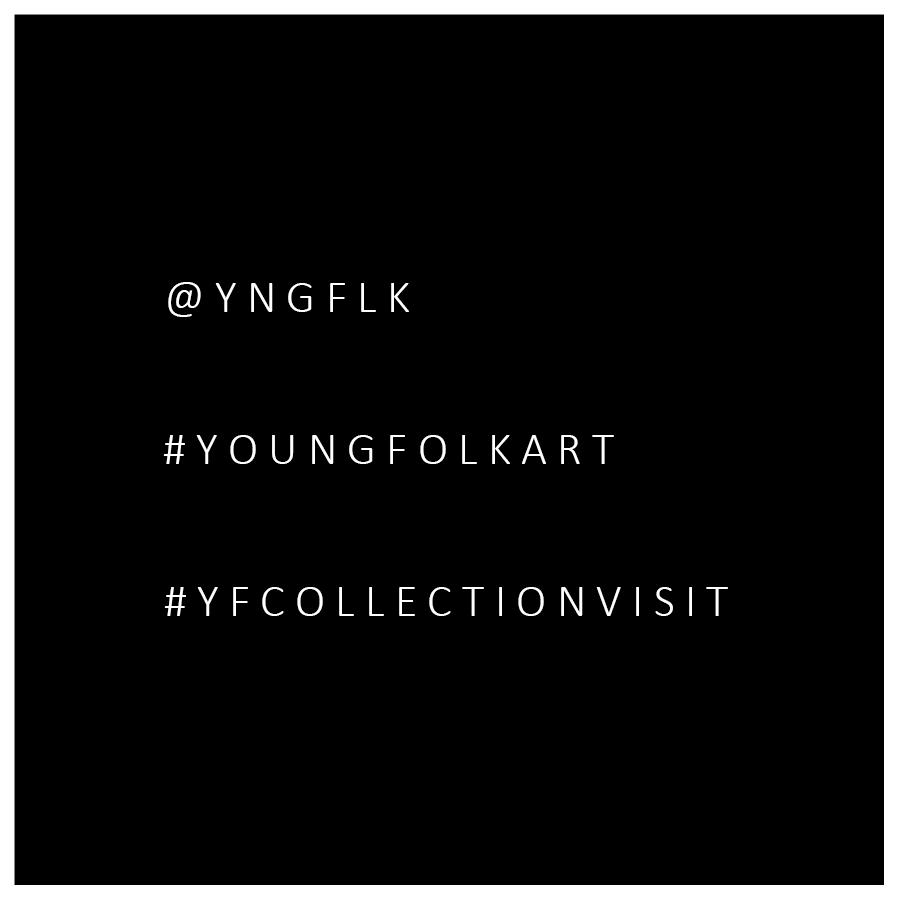 YF Card BACK 1.png