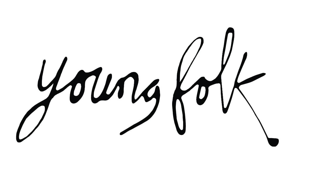 young folk.jpg