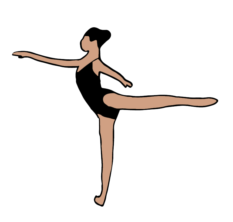 ballet icon.png