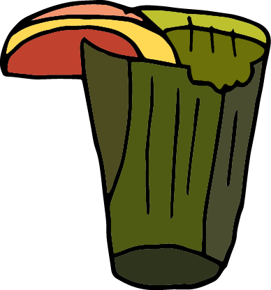 lolliware cup.png