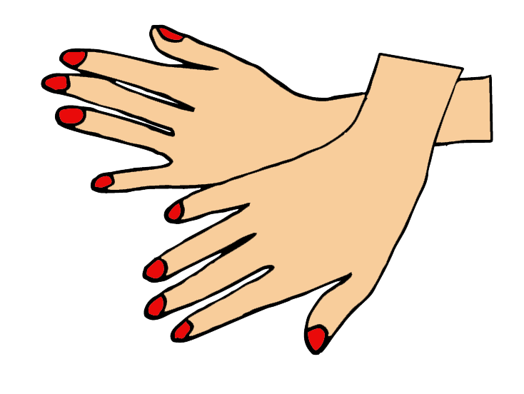 manicure icon.png