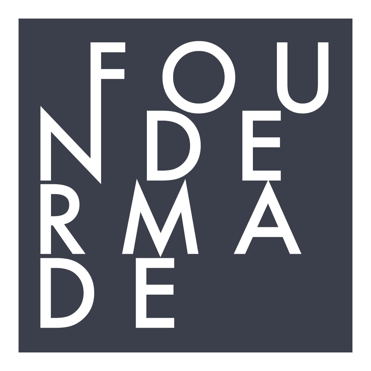 Foundermade Cards complete deck.jpg