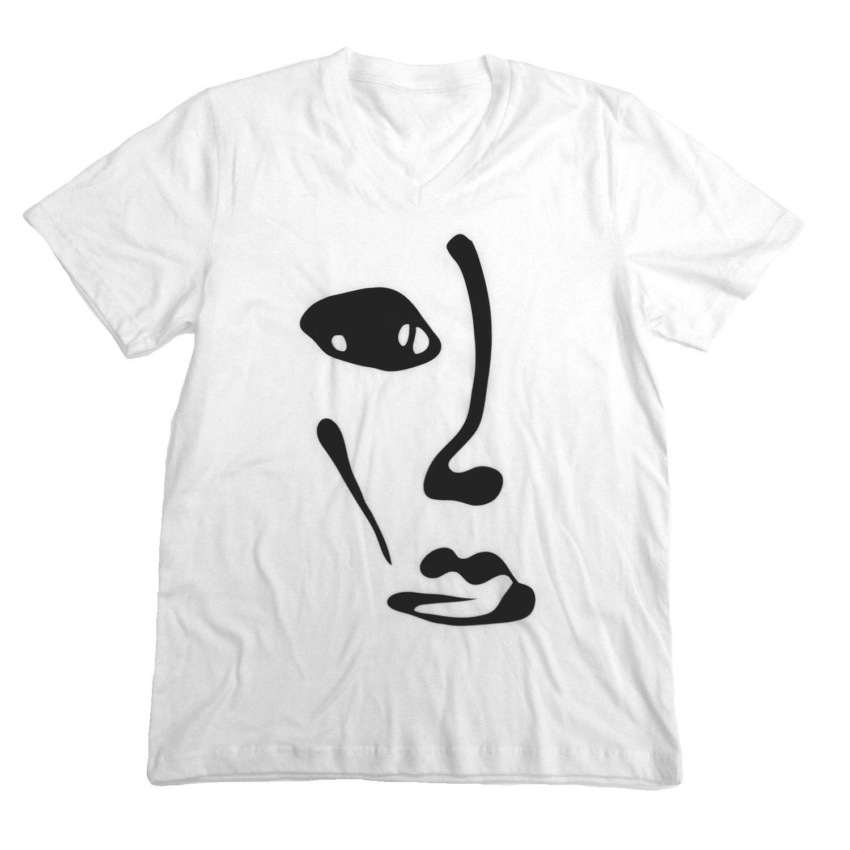 Face #5 white.jpg