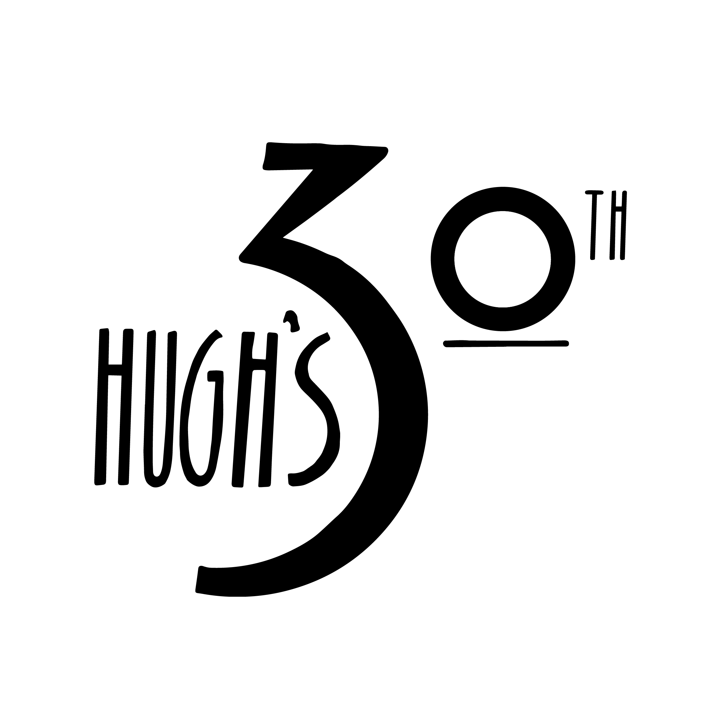 Hugh's 30th Graphic Words.png