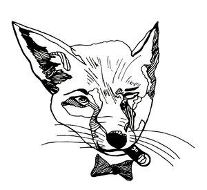 FOX+GRAPHIC+1.jpg