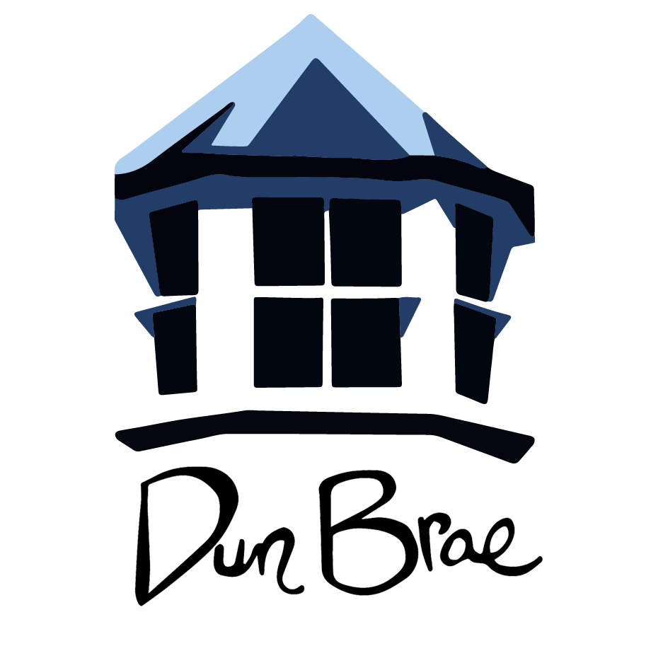 Small logo, blue.png