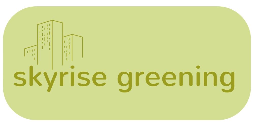 skyrise greening.001.jpg