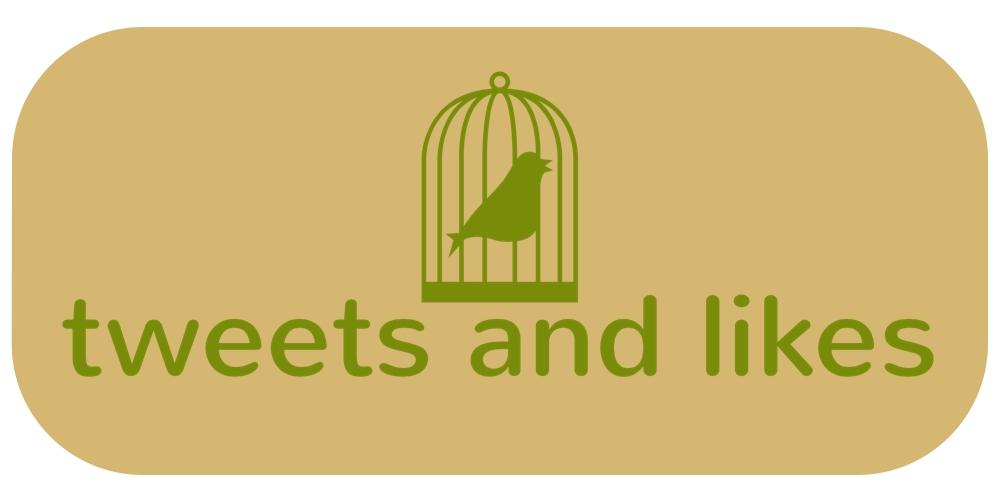 tweets and likes.001.jpg