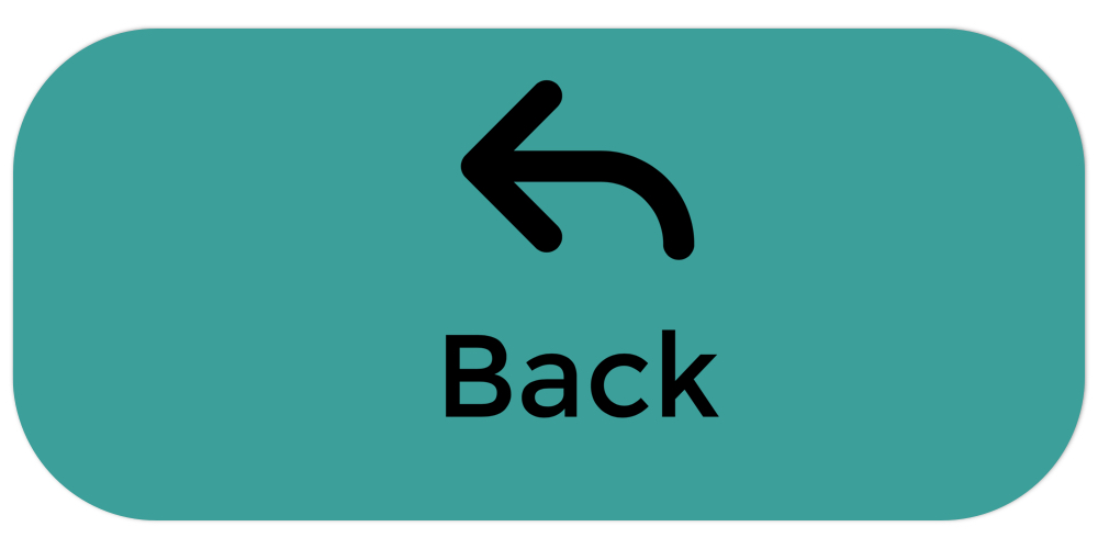 Back Button.001.jpg