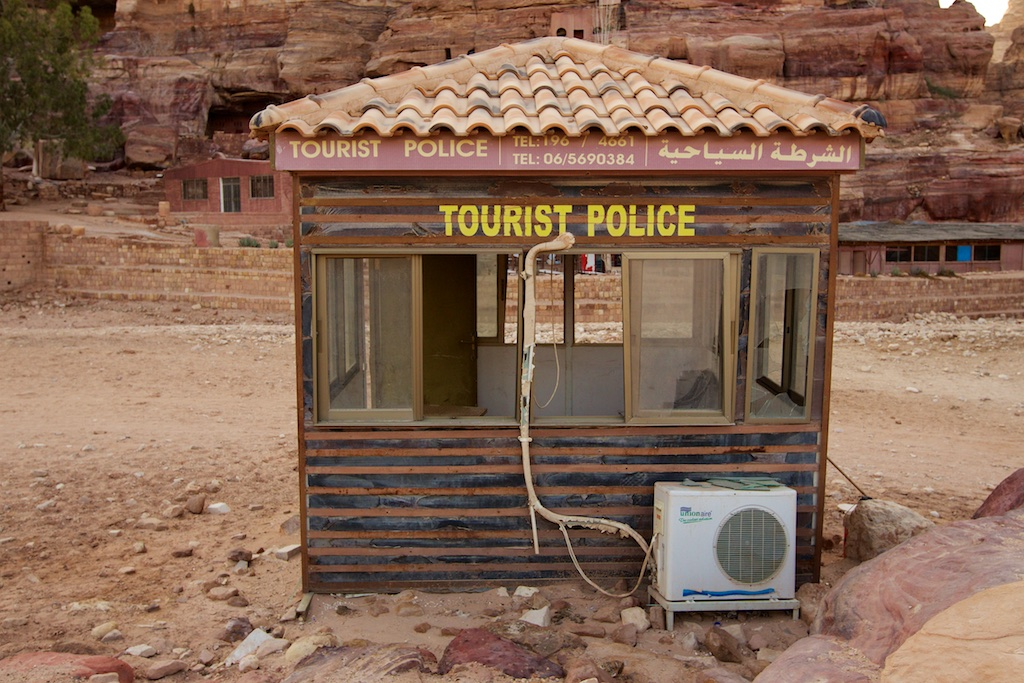 the comfort police.jpg