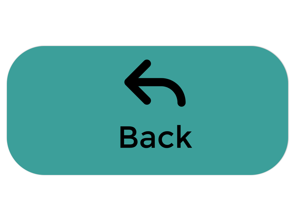Back Button.001.jpg