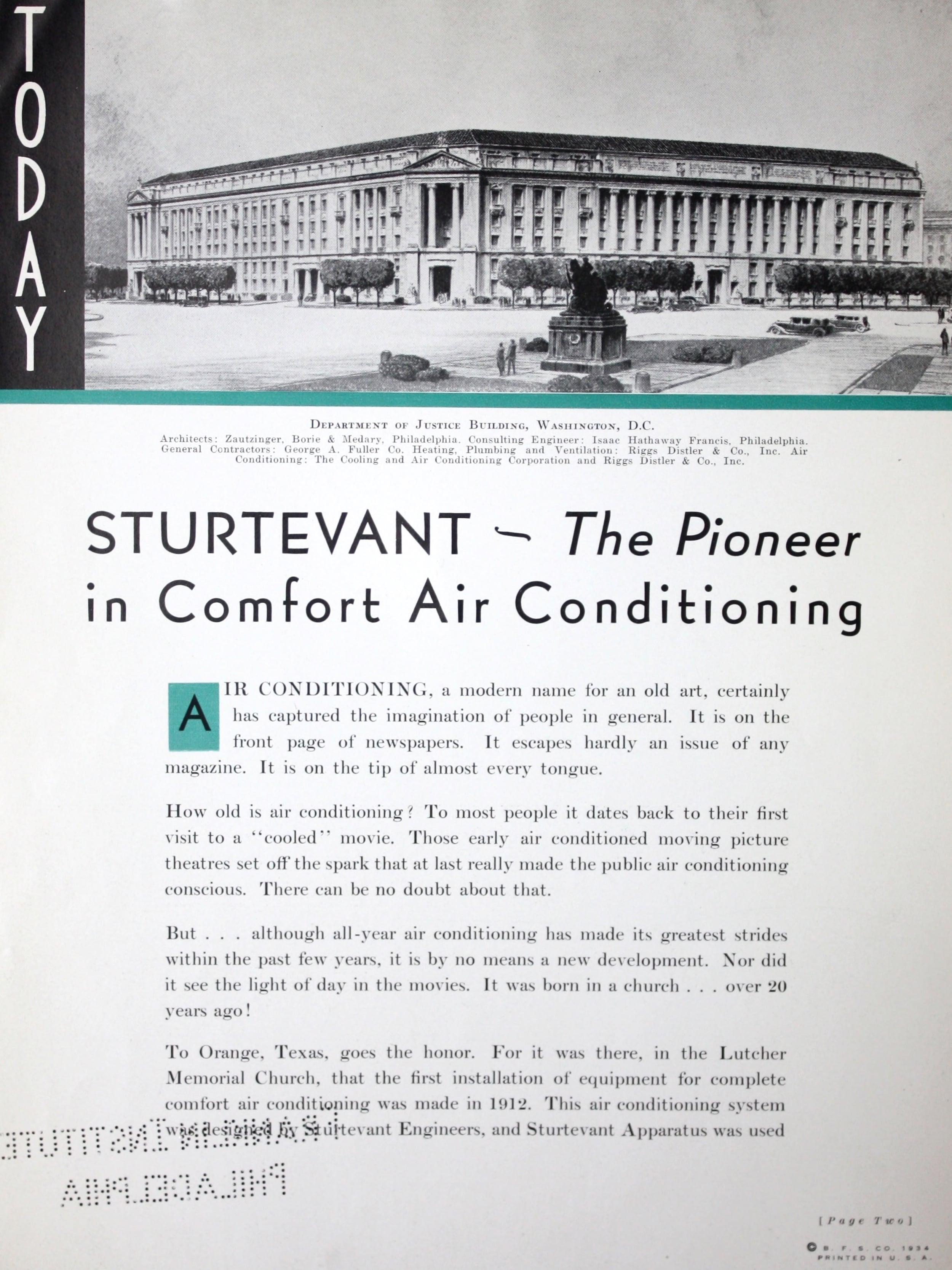 SturtevantAirConditioningCca42997_0001.jpg