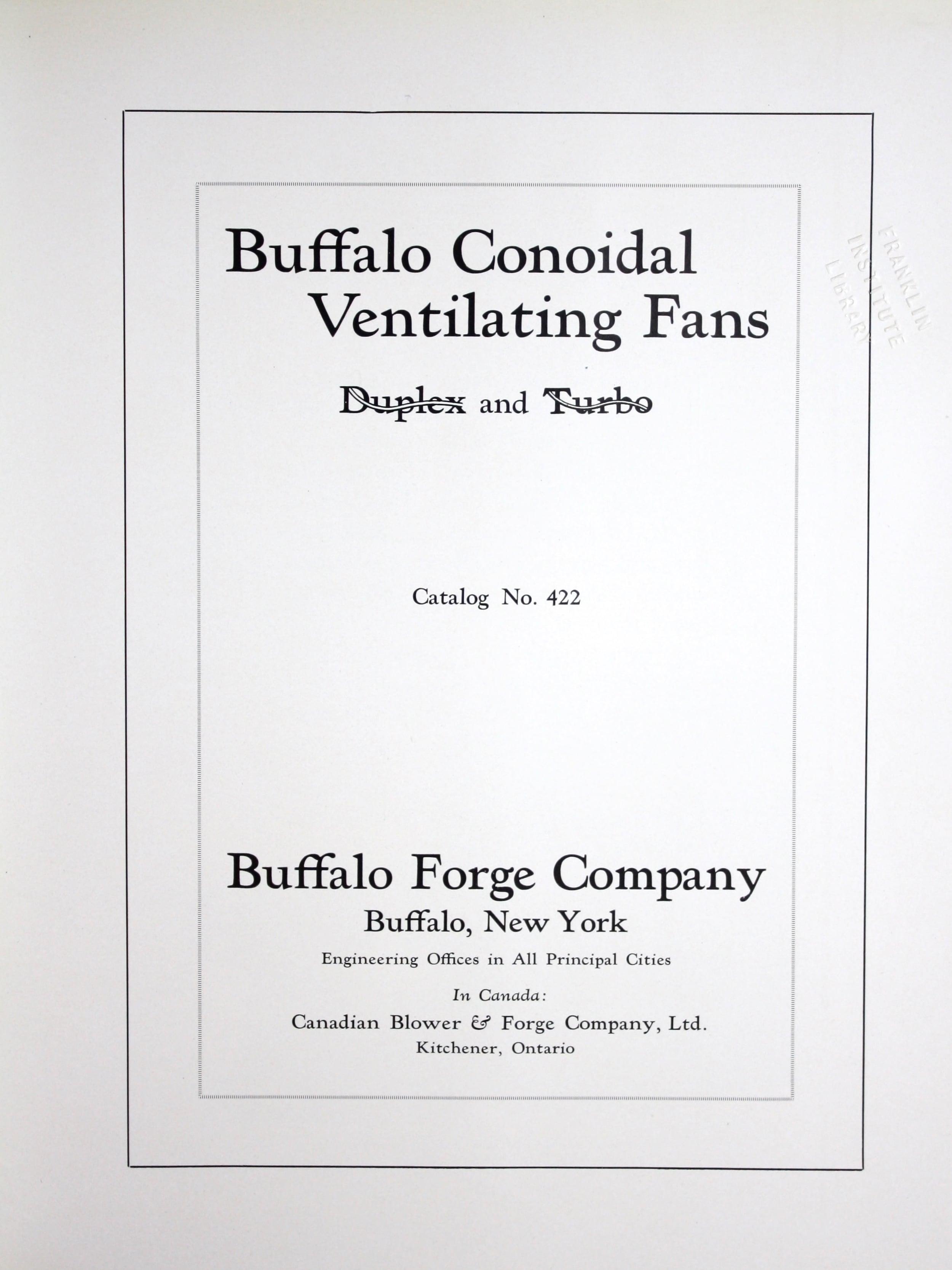 BuffaloForgeCoCca43001_0004.jpg