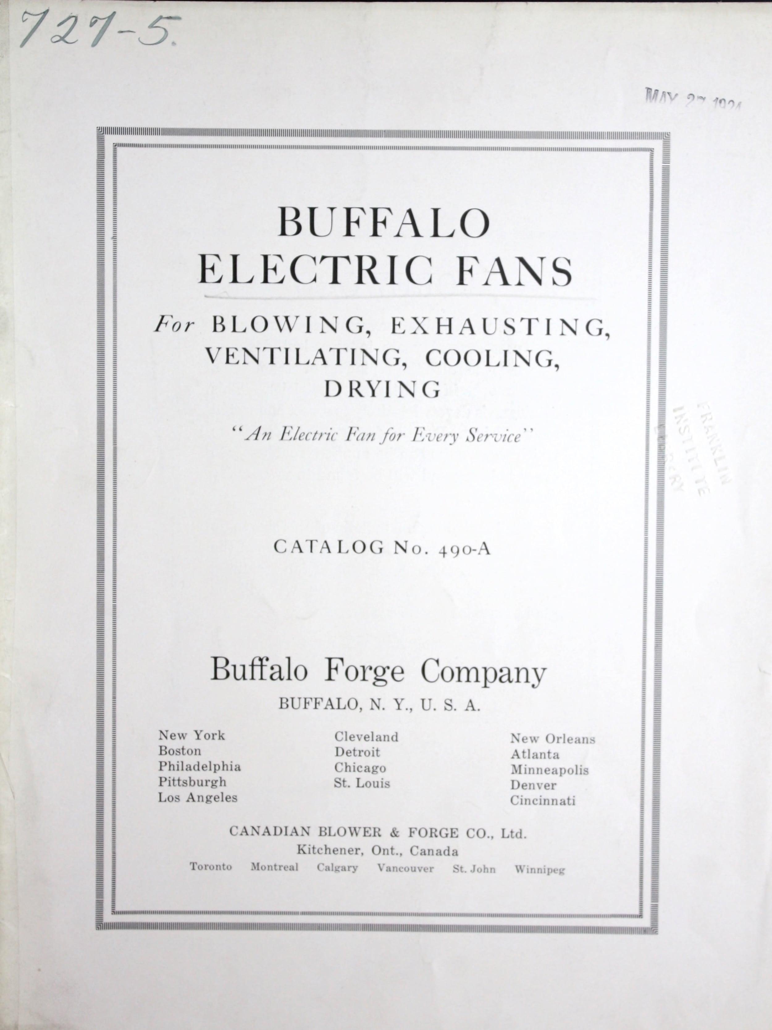BuffaloForgeCoCca42994_0000.jpg