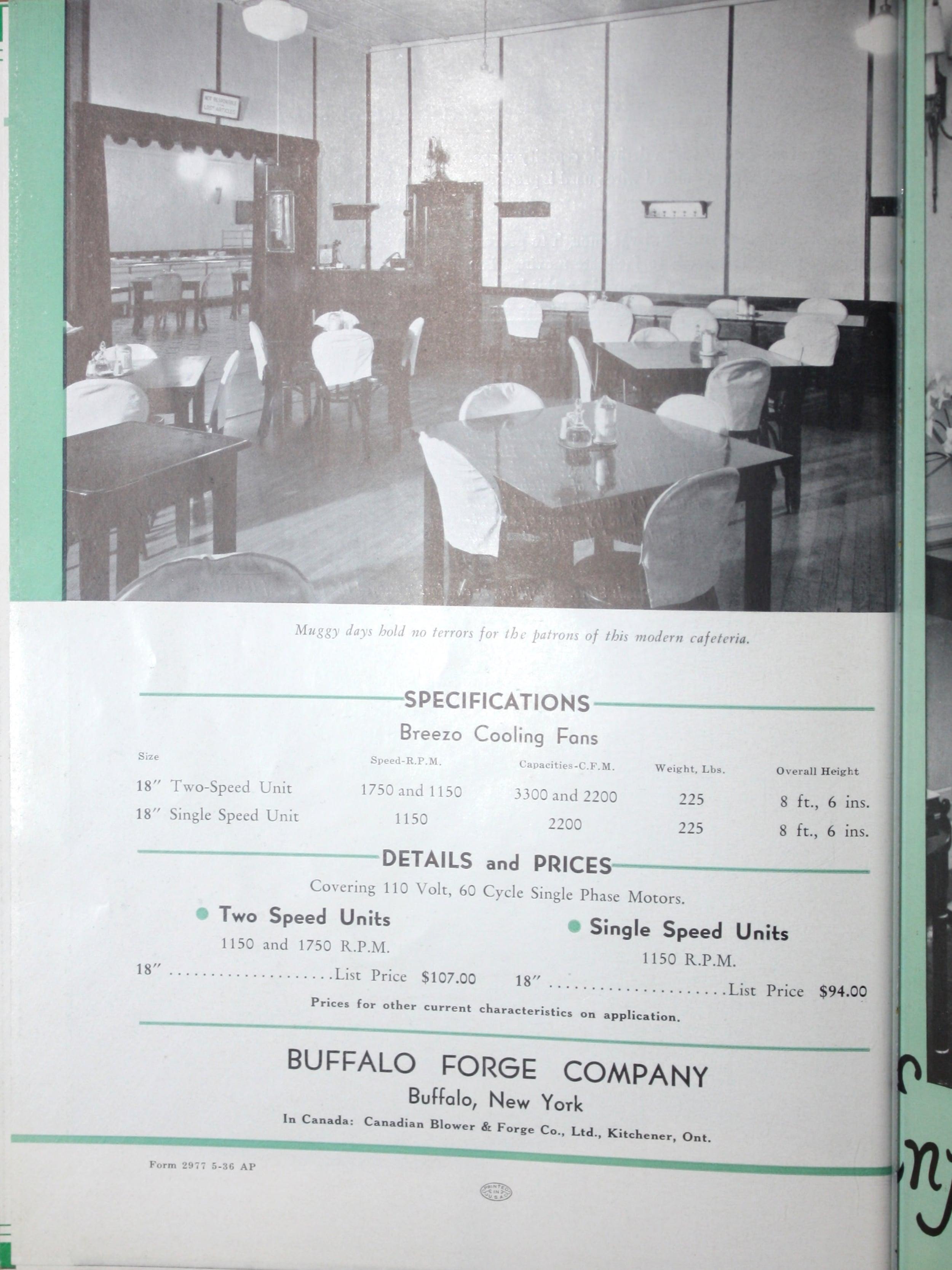 BuffaloForgeCoCca42778_0037.jpg