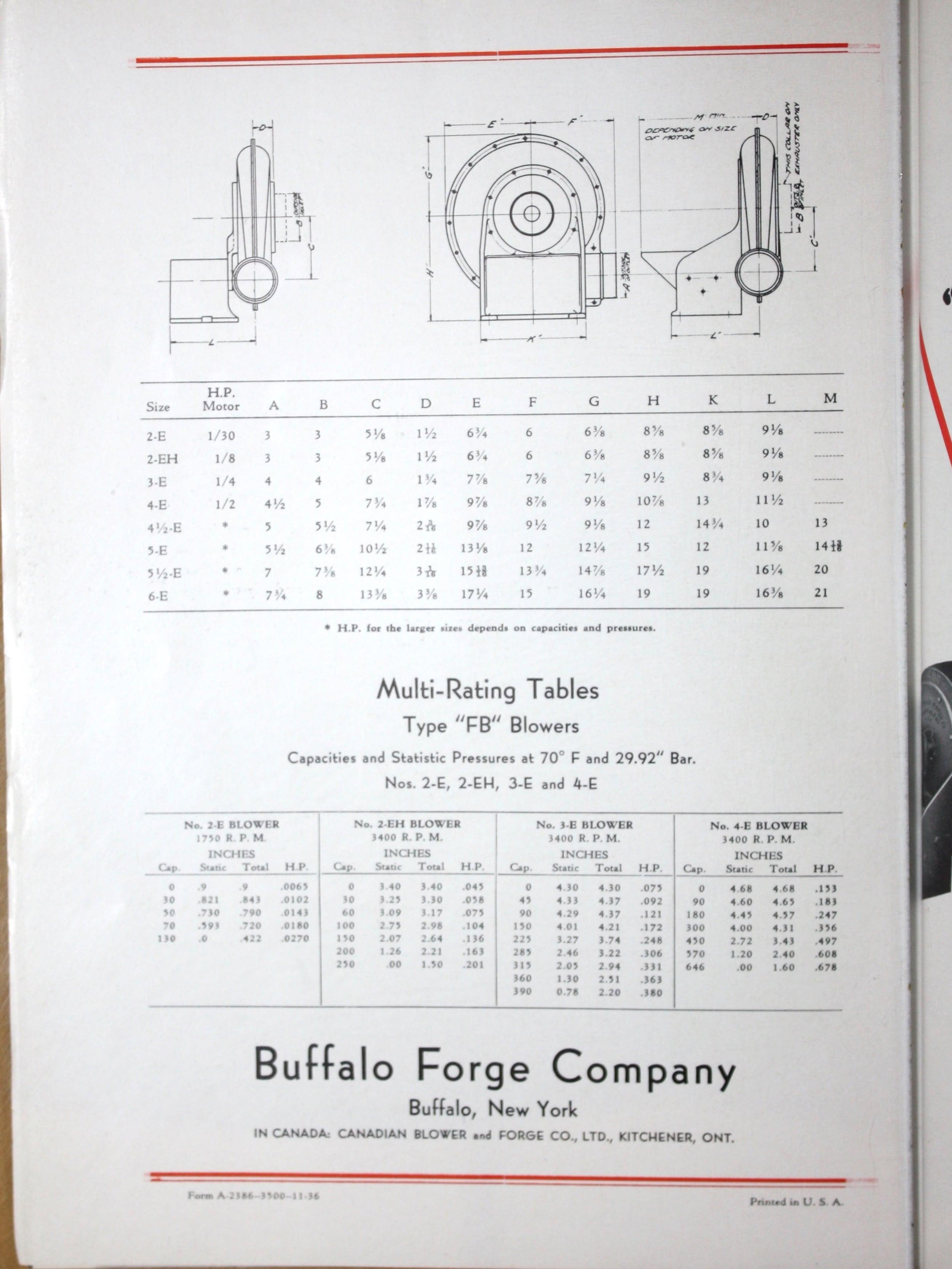 BuffaloForgeCoCca42778_0043.jpg