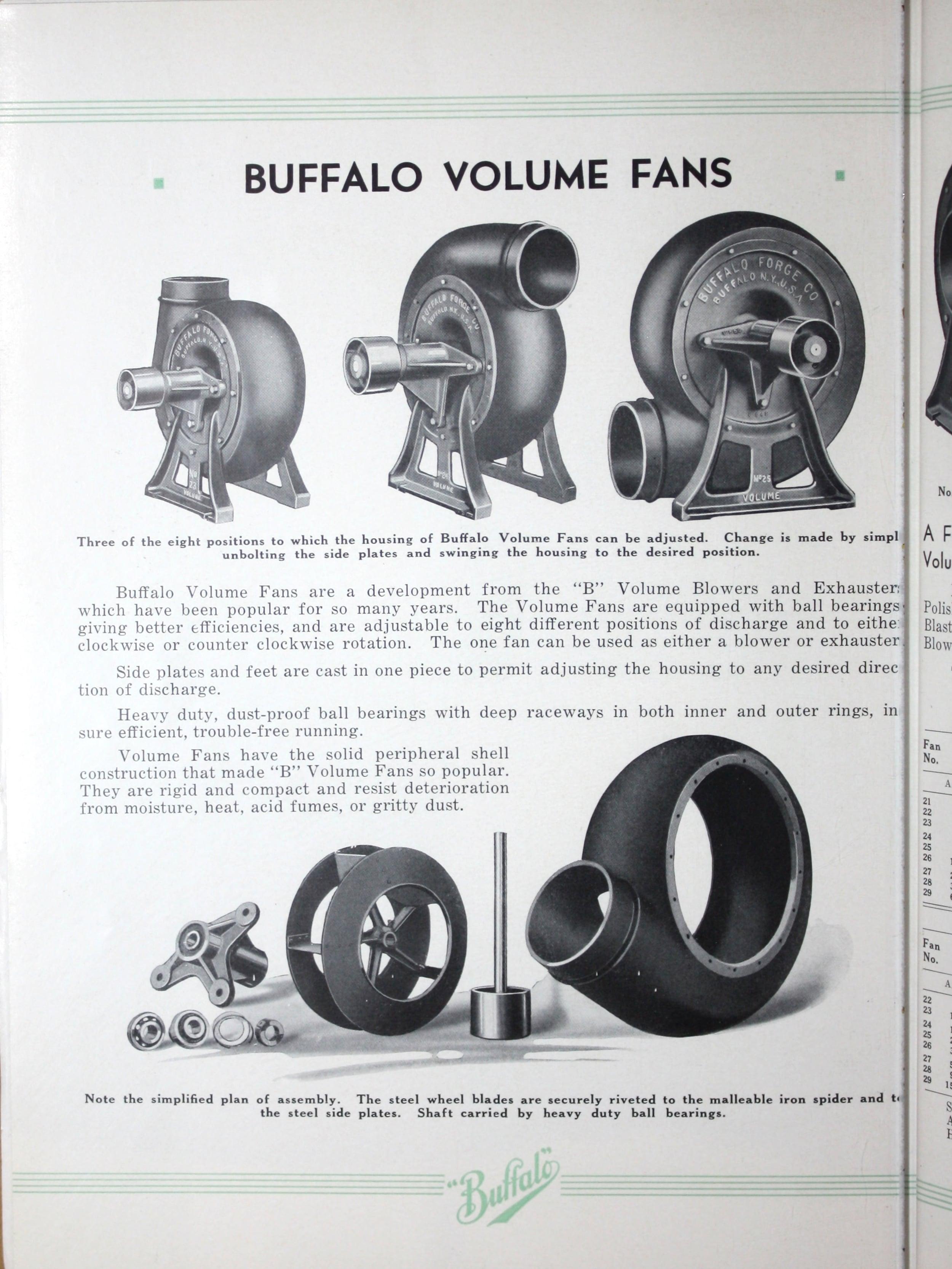 BuffaloForgeCoCca42778_0049.jpg