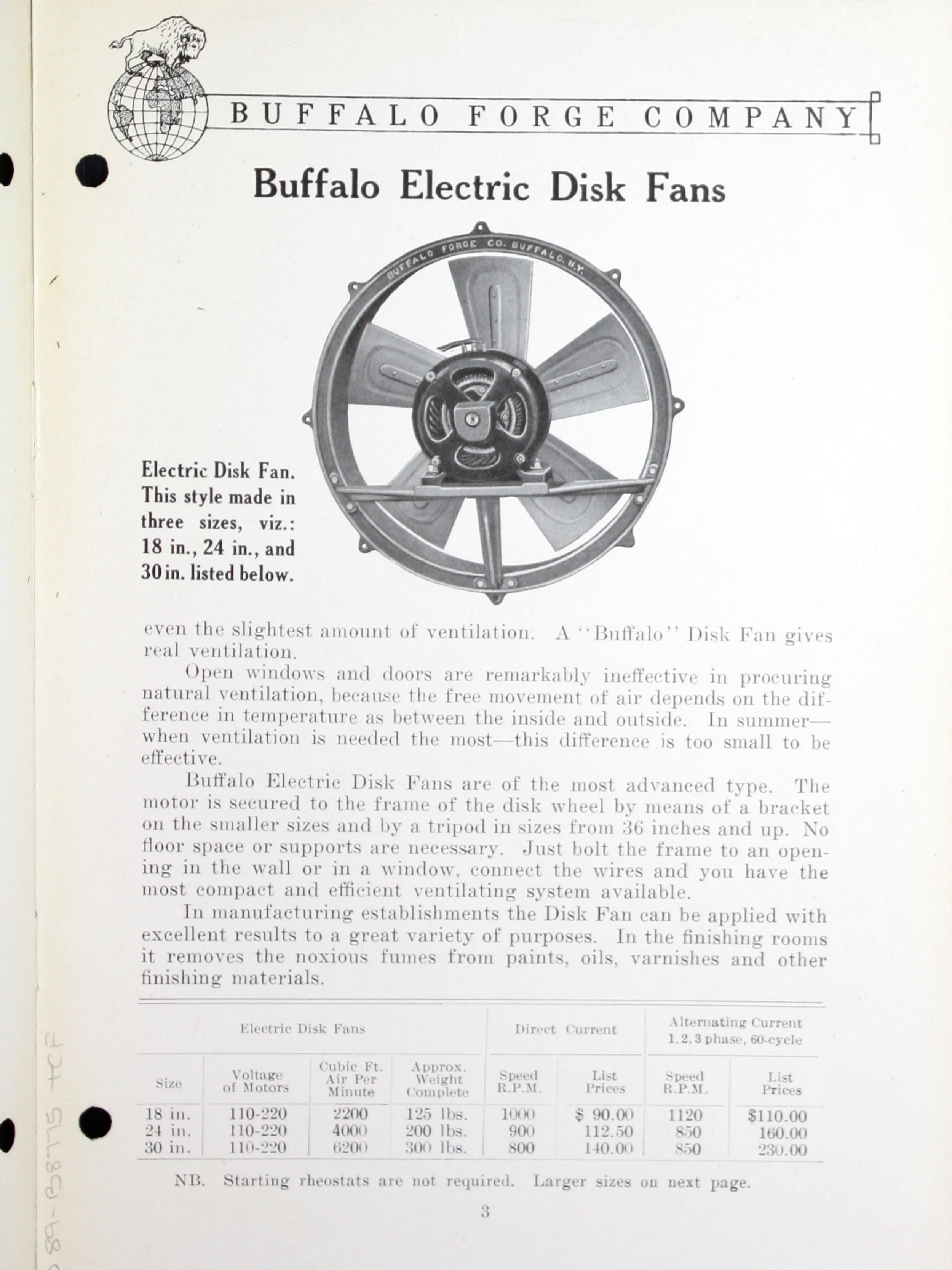 BuffaloForgeCoCca42885_0002.jpg