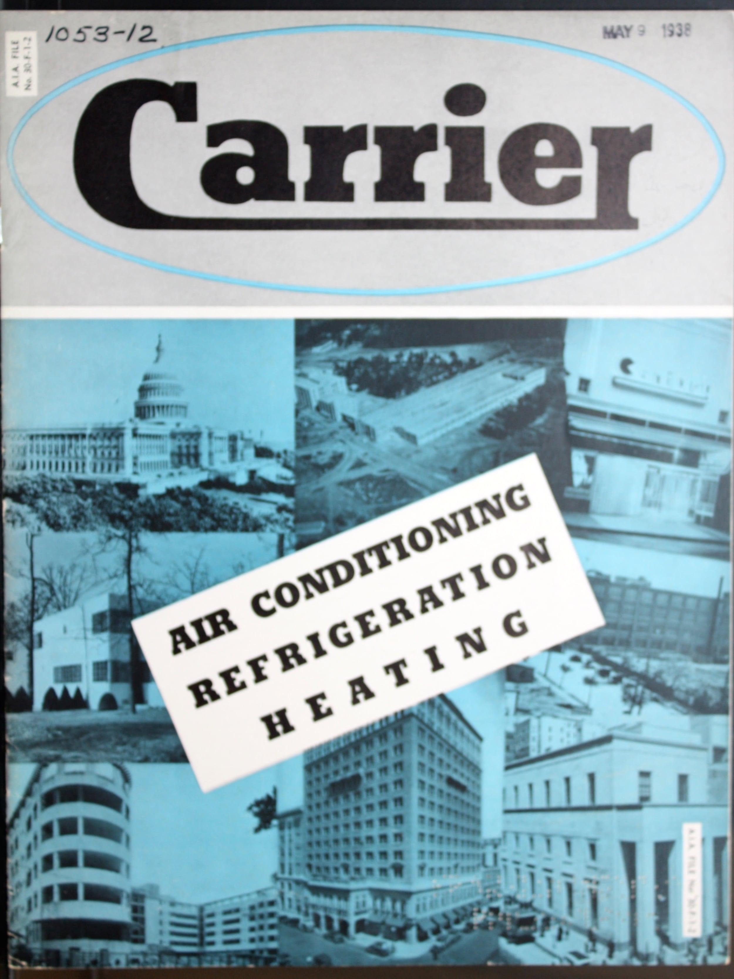 CarrierCca42790_0000.jpg