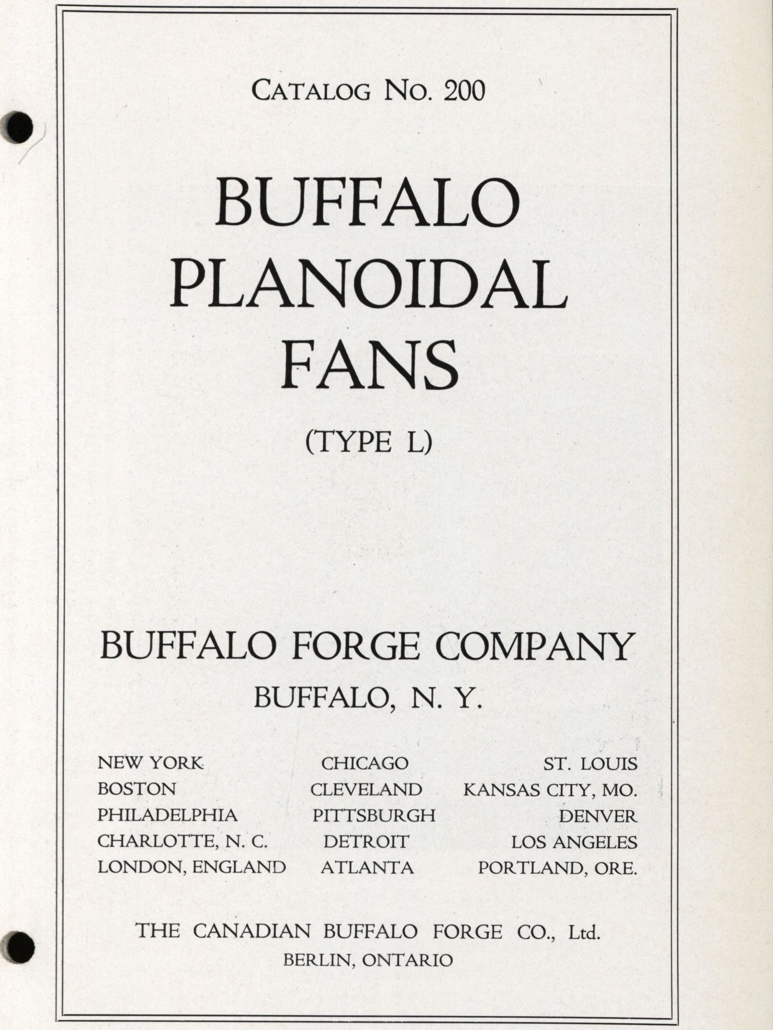 BuffaloForgeCompany0003_0004.jpg